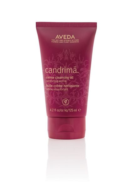 Aveda Candrima Creme Limited Edition Body Cleansing Oil