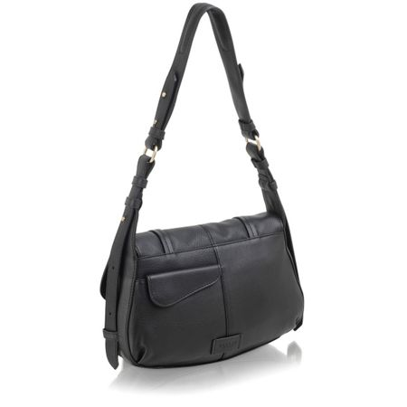 Radley Grosvenor medium foldover shoulder bag