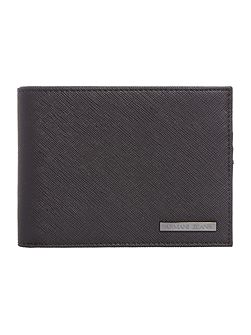 Bi-Fold without Coin Case