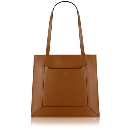 Radley Hardwick large work bag