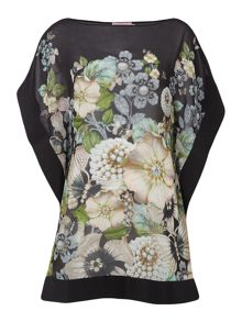 Ted Baker Gem garden cover up