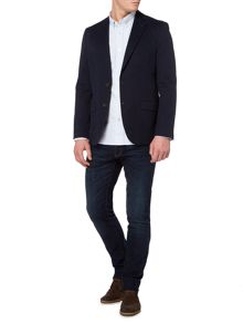 Howick Clifton Textured Blazer