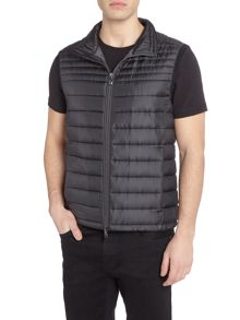 Hugo Boss Veon 1 padded gilet