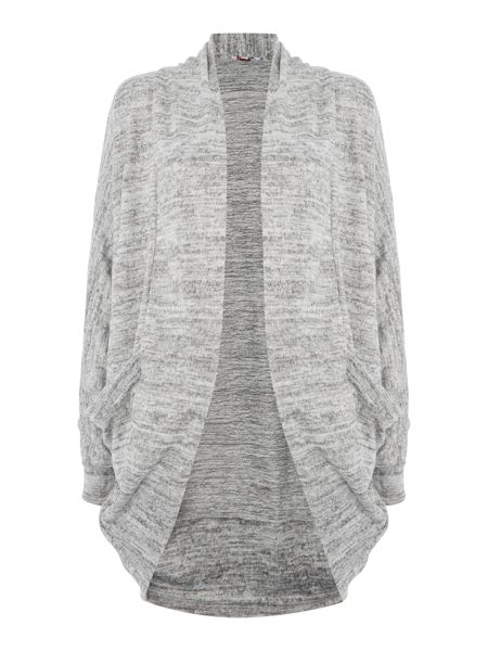 Wal-G Long sleeve cardigan