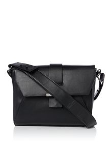 Kenneth Cole Lennox Shoulder Bag