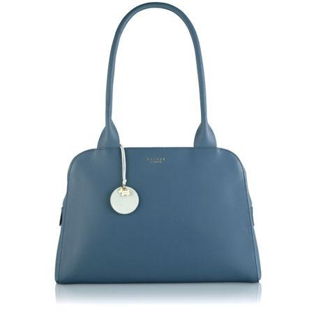 Radley Millbank medium tote bag