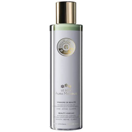 Roger & Gallet Aura Mirabilis Beauty Vinegar 200ml