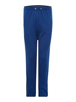 Hadiko cuffed tracksuit bottoms