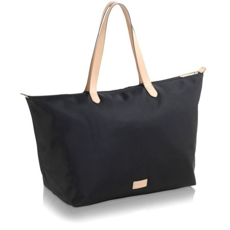 Radley Pocket essentials large weekender tote bag