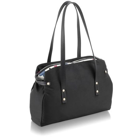 Radley Romilly street large multi compartment bag