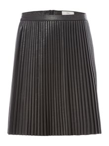 Minimum Sasja Skirt