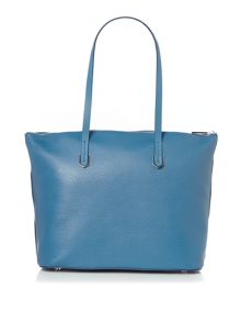 Hugo Boss Nadege tote bag