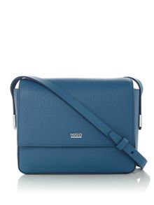 Hugo Boss Nynka shoulder bag