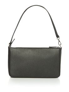 Hugo Boss Nycla small shoulder bag