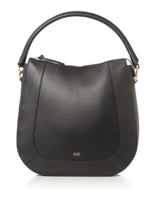 Hugo Boss Gretel hobo bag