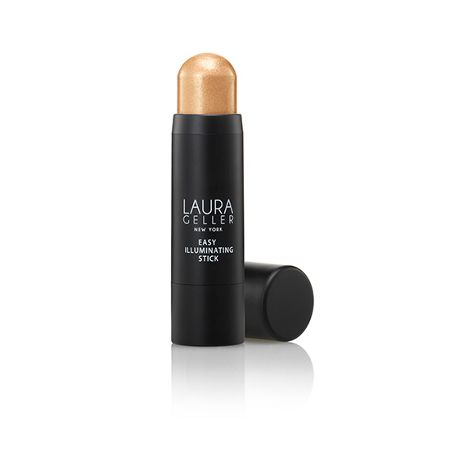 Laura Geller Easy Illuminating Stick