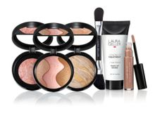 Laura Geller So Scrumptious 6 Piece Collection in Fair