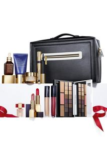 Estée Lauder The Makeup Artist Collection