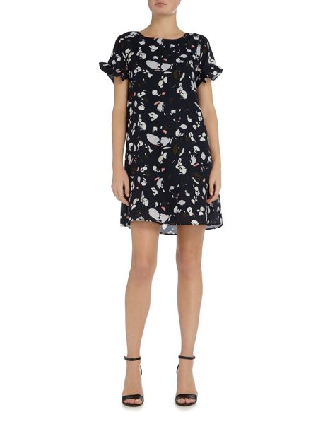 Vero Moda vm flora sleeveless dress