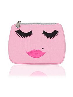 Face Make-Up Bag