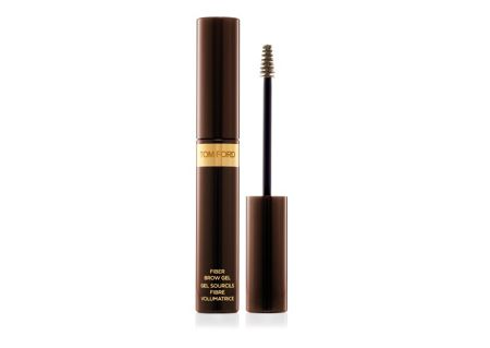 Tom Ford Fibre Brow Gel