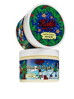 Creme deCorps Whipped Body Butter Limited Edition