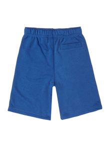 Converse Boys Roadtrip Shorts