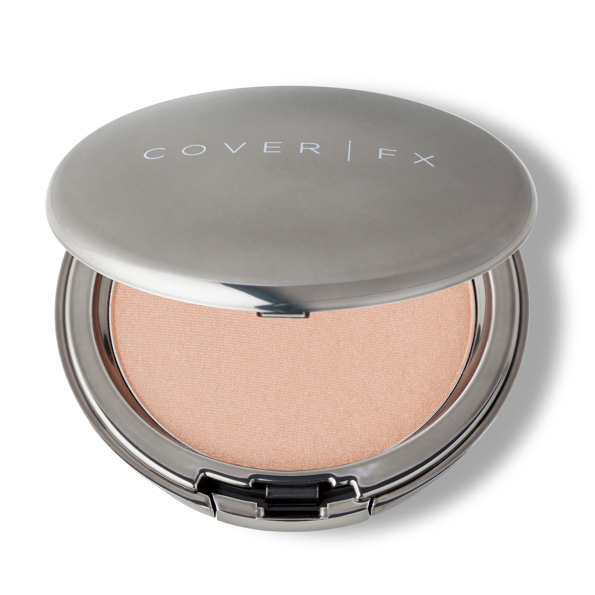 Cover FX Cover FX Perfect Light Highlighting Powder, Moonlight