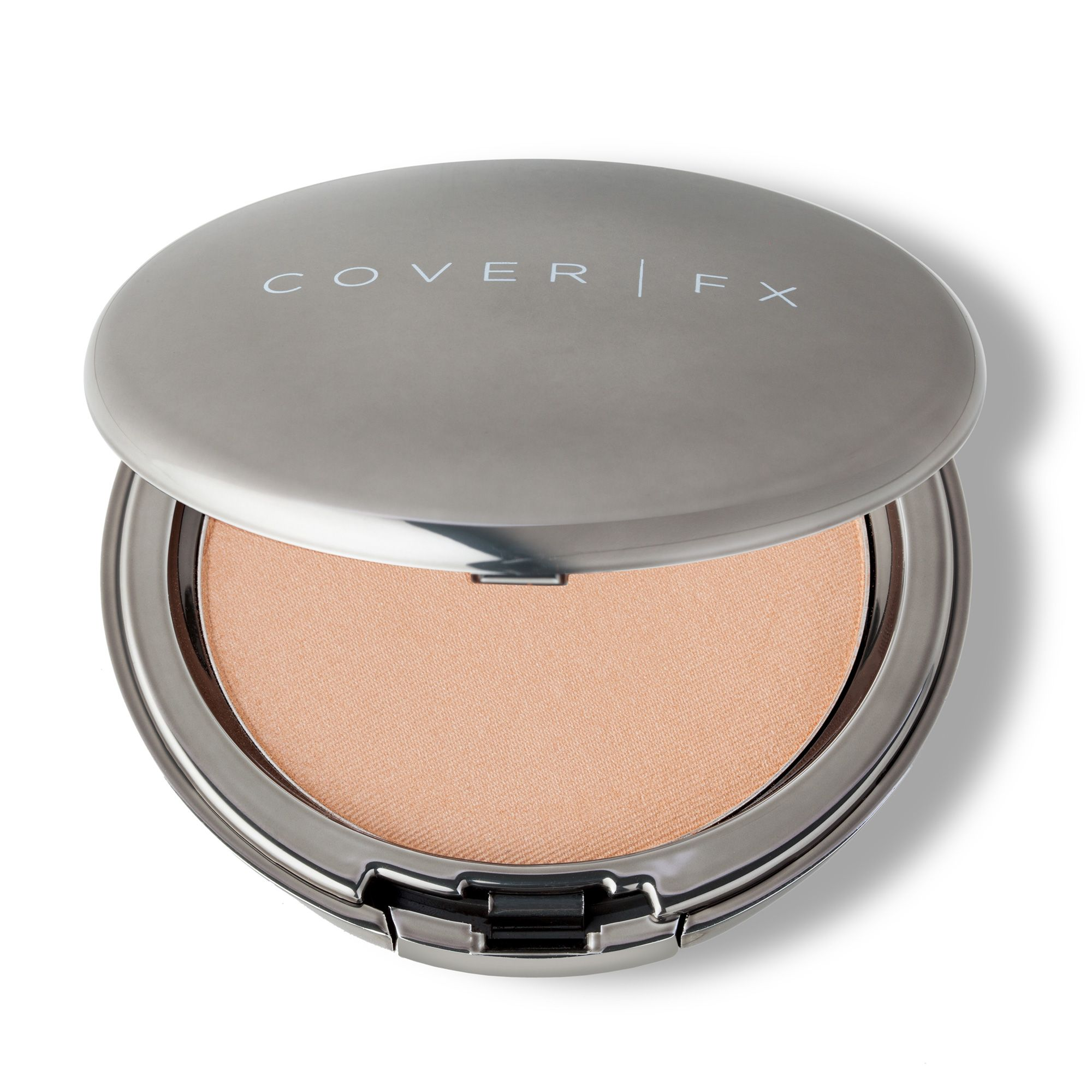 Cover FX Cover FX Perfect Light Highlighting Powder, Sunlight