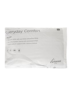 Everyday Comfort Pillow