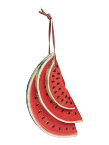 Linea Watermelon