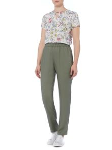Dickins & Jones Sienna Fluid Trouser