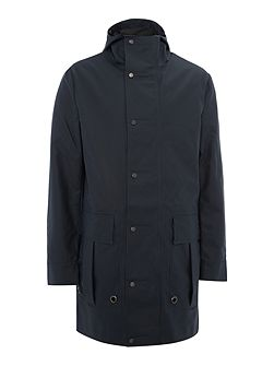 Original Rubberised Fishing Coat