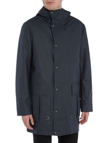 Hunter Original Rubberised Fishing Coat