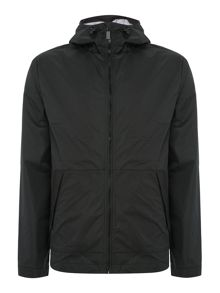 Hunter Blouson Light-Weight Jacket