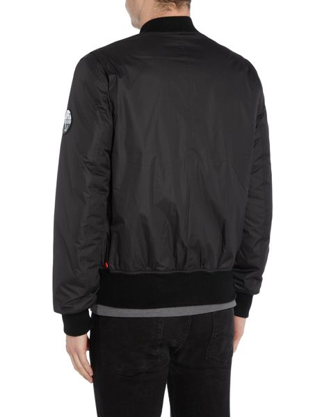 Hunter Original Insulated Bomber