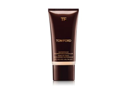 Tom Ford Waterproof Foundation/Concealer