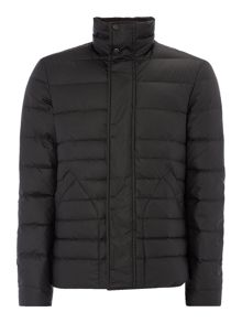 Hunter Original Padded-Down Jacket