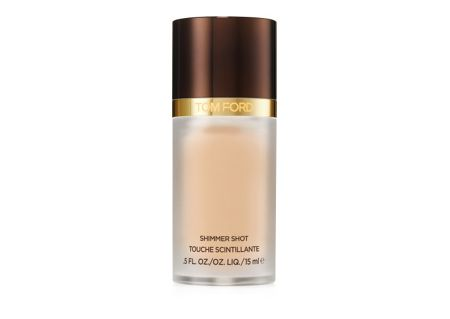 Tom Ford Shimmer Shot