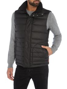 Hunter Original Padded-Down Gilet