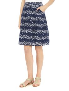 LILY & ME A-line skirt
