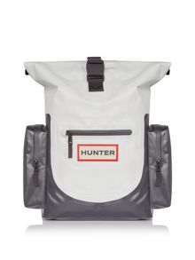 Hunter Welded Back Pack