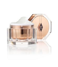 Charlotte Tilbury Giant Magic Cream