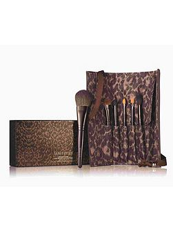 Brush It On Luxe Brush Collection