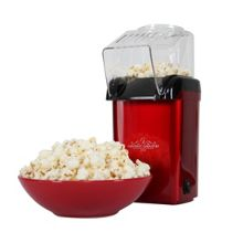 Gourmet Gadgetry Retro Popcorn Maker