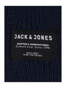 Jack & Jones DNA Scarf