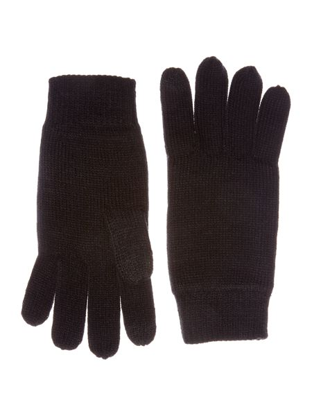 Jack & Jones Finger Touch Glove