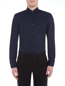 Hugo Jerry Double Trim Shirt