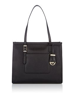 Darien medium tote bag