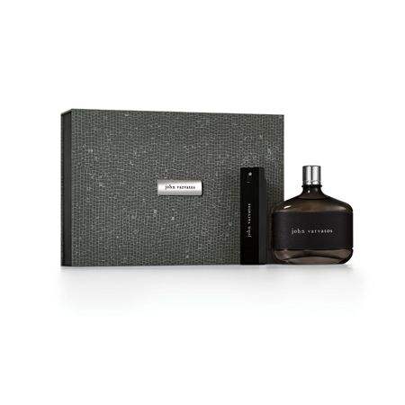 John Varvatos Eau de Toilette 125ml Gift Set